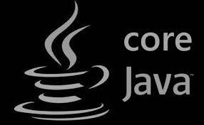 Advanced Java Programming in Bangalore