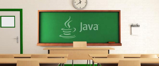 workshop-nu-Java