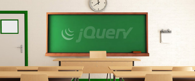 workshop-nu-jquery