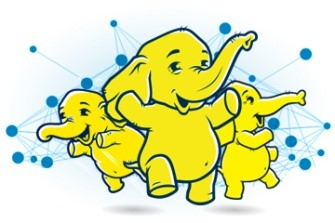 Hadoop big data 1