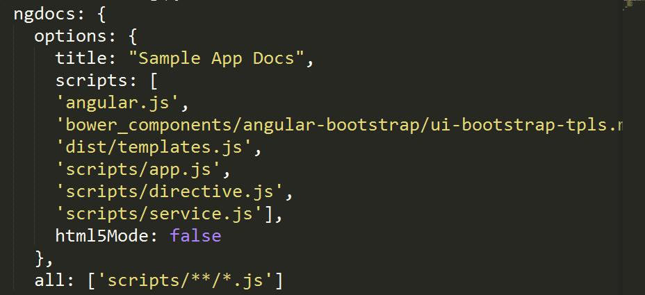 1 angular.js