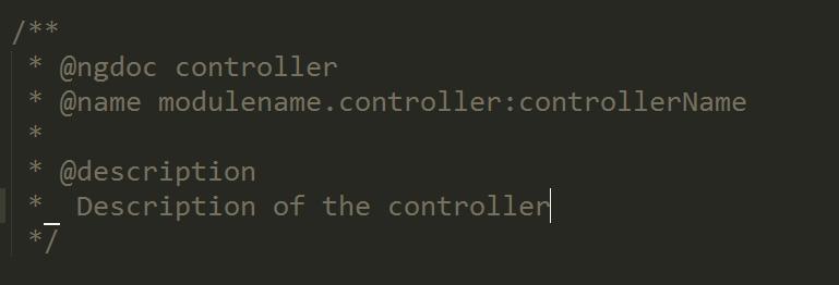 3 angular.js training image