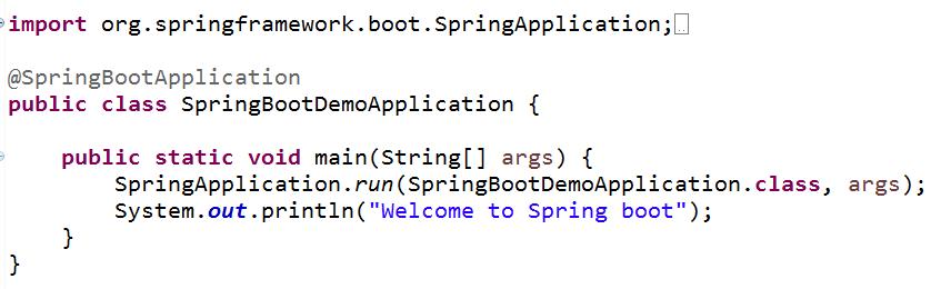 springboot-main