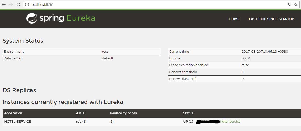 eureka-restconsole1