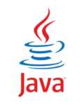 Java Training