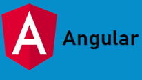 Angular self-paced course