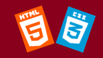 Learn to code in HTML and CSS