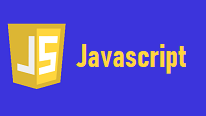 Javascript self-paced course