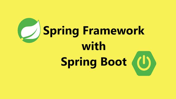 Learn Java, Javascript Frameworks Online